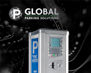 Global Parking Solutions - United Parking Systems Inc