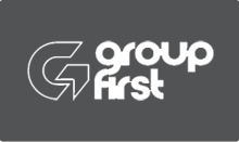Group-First.png